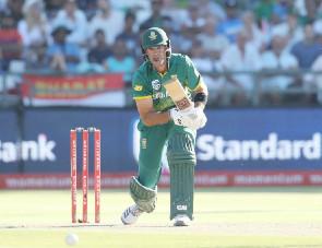 South Africa vs Pakistan 1st ODI Match Prediction