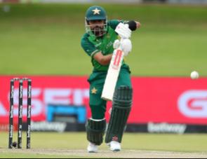 South Africa vs Pakistan 1st T20 Match Prediction