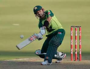 Zimbabwe vs Pakistan 1st T20 Match Prediction