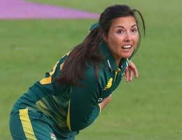 SA Women vs PAK Women 1st T20 Prediction
