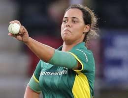 SA Women vs PAK Women 2nd T20 Prediction