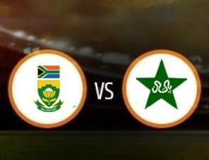 South Africa Women vs Pakistan Women 1st ODI Match Prediction