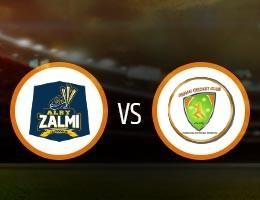 Alby Zalmi CC vs Pakistanska Foreningen Prediction