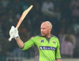 Lahore Qalandars vs Peshawar Zalmi 24th Match Prediction