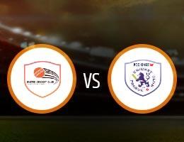 United CC vs Prague CC Kings Prediction