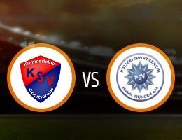 KSV Cricket vs PSV Hann Munden Prediction