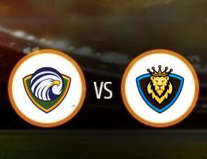 Karnataka vs Punjab T20 Match Prediction
