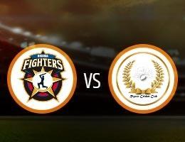 Nicosia XI Fighters CC vs Riyaan CC Match Prediction