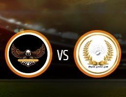 Cyprus Eagles CTL vs Riyaan CC Final Match Prediction