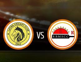 Asian Latina vs Rome Bangla Match Prediction