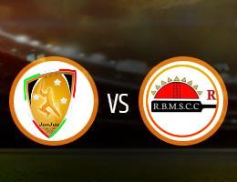 Janjua Brescia vs Rome Bangla Match Prediction