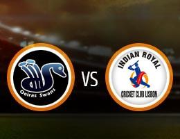 Oeiras CC vs Royal CC Lisbon Match Prediction