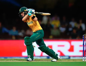 India Women vs South Africa Women 3rd T20 Prediction