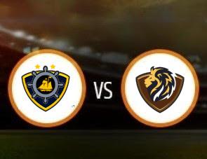 Goa vs Saurashtra T20 Match Prediction