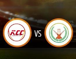Kista Cricket Club vs Sigtuna CC Prediction