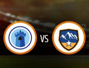 Northern vs Sindh Match Prediction