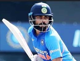 India vs South Africa 1st ODI Match Prediction