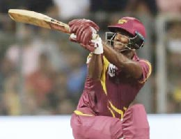 West Indies Legends vs South Africa Legends 4th Match Prediction