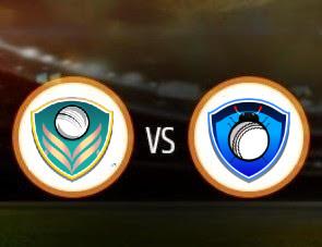 Victoria vs South Australia ODI Match Prediction
