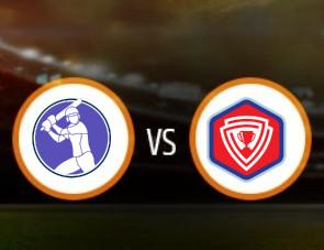 Central Punjab vs Southern Punjab Match Prediction