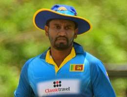 Scotland vs Sri Lanka 1st ODI Prediction