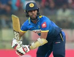 Scotland vs Sri Lanka 2nd ODI Prediction