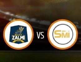 Alby Zalmi CC vs Stockholm Mumbai Indians Prediction