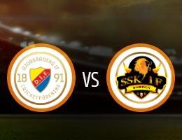 Djurgardens IF vs Stockholm Super Kings Match Prediction