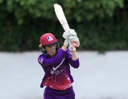 Loughborough Lightning vs Surrey Stars Prediction