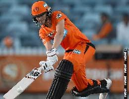 Perth Scorchers Women vs Sydney Thunder Women Prediction