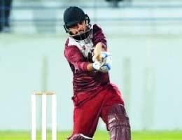 Qatar vs Uganda 3rd T20 Prediction