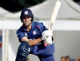 Nepal vs USA ODI Prediction