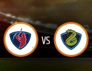 Services vs Vidarbha T20 Match Prediction