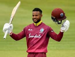 Ireland vs West Indies 4th ODI Prediction