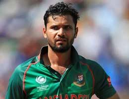Bangladesh vs West Indies Final ODI Prediction