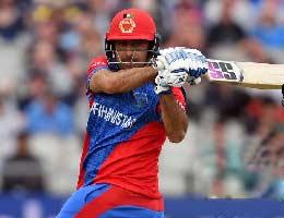 Afghanistan vs West Indies 2nd ODI Prediction