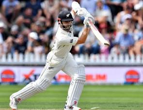 New Zealand vs West Indies 1st Test Match Prediction