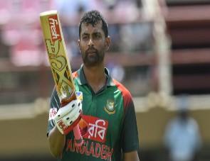 Bangladesh vs West Indies 1st ODI Match Prediction