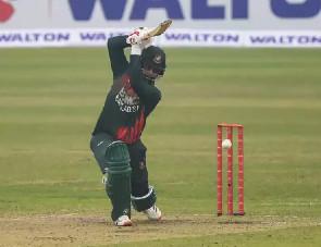 Bangladesh vs West Indies 2nd ODI Match Prediction