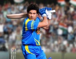 India Legends vs West Indies Legends 1st Match Prediction