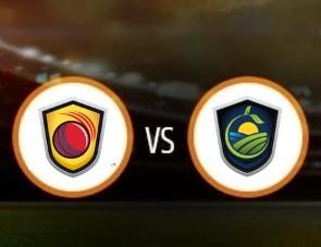 Guyana vs Windward Island 2nd Semi Final Match Prediction