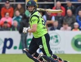 Ireland vs Zimbabwe 1st ODI Prediction