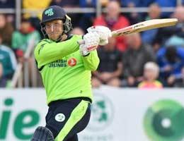 Ireland vs Zimbabwe 1st T20 Prediction