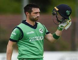 Ireland vs Zimbabwe 2nd T20 Prediction