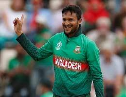 Bangladesh vs Zimbabwe Prediction