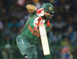 Bangladesh vs Zimbabwe 2nd T20 Match Prediction