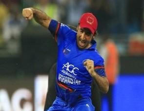 Afghanistan vs Zimbabwe 1st T20 Match Prediction