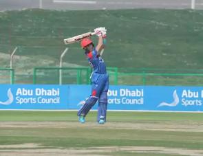 Afghanistan vs Zimbabwe 2nd T20 Match Prediction