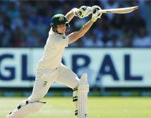 South Africa vs Australia 1st Test Prediction