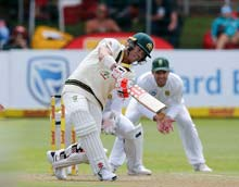 South Africa vs Australia 3rd Test Prediction